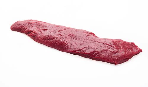 dlugi-stek-long-steak