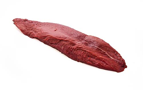 poledwiczka-long-fillet