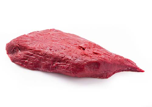 trojkat–triangle-steak