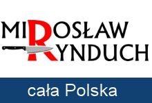 Mirosław Rynduch