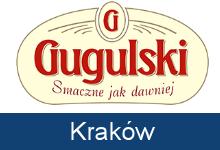 Gugulski