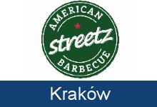 american streetz bbq