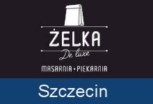 zelka