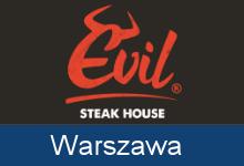 Evil Warszawa