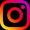 instagram-ikona